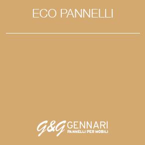 Eco Pannelli