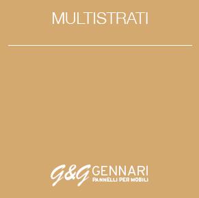 Multistrati